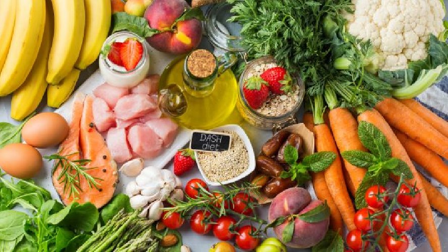 https://www.ragusanews.com//immagini_articoli/20-01-2020/dieta-dash-per-dimagrire-500.jpg