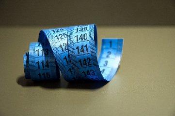 https://www.ragusanews.com//immagini_articoli/20-01-2020/dieta-olos-una-dieta-su-misura-240.jpg