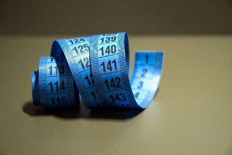 https://www.ragusanews.com//immagini_articoli/20-01-2020/dieta-olos-una-dieta-su-misura-500.jpg