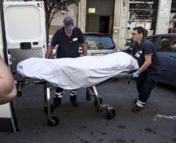 https://www.ragusanews.com//immagini_articoli/20-01-2020/donna-ucraina-trovata-morta-in-casa-disposta-lautopsia-500.jpg