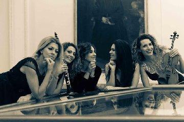 https://www.ragusanews.com//immagini_articoli/20-01-2020/la-musica-ebraica-dame-in-canto-a-ragusa-240.jpg