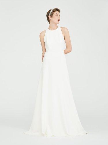 https://www.ragusanews.com//immagini_articoli/20-01-2021/1611166777-gli-abiti-da-sposa-di-tendenza-per-il-2021-semplici-e-minimali-7-500.jpg