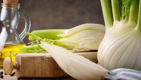 https://www.ragusanews.com//immagini_articoli/20-01-2021/dieta-del-finocchio-come-avere-una-pancia-piatta-con-il-menu-settimanale-280.jpg