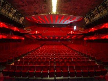 https://www.ragusanews.com//immagini_articoli/20-01-2021/festival-di-sanremo-prefetto-no-a-spettatori-in-sala-ariston-280.jpg