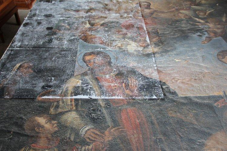 https://www.ragusanews.com//immagini_articoli/20-01-2021/si-restaura-la-tela-dei-santi-cosma-e-damiano-500.jpg