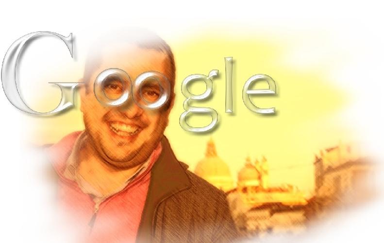 http://www.ragusanews.com//immagini_articoli/20-02-2011/anche-google-ha-festeggiato-peppe-sava-500.jpg