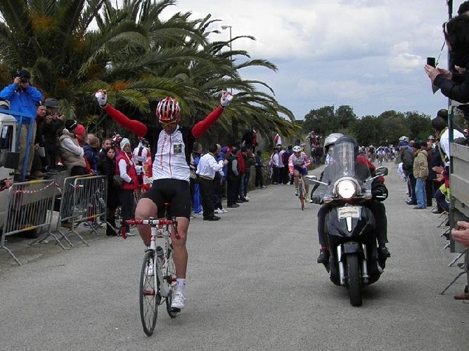 https://www.ragusanews.com//immagini_articoli/20-02-2012/cicli-massari-mortillaro-a-vittoria-belluardo-a-butera-500.jpg