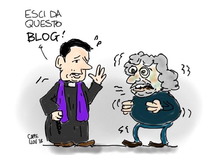 http://www.ragusanews.com//immagini_articoli/20-02-2014/don-matteo-renzi-a-beppe-grillo-esci-da-questo-blog-500.jpg