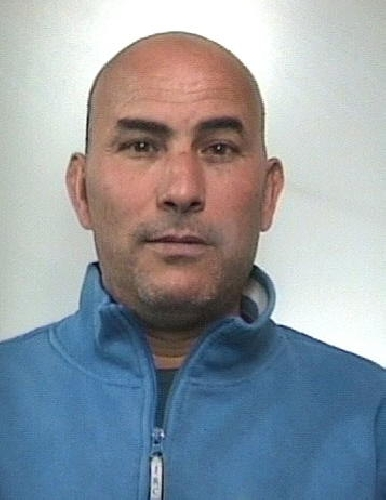 http://www.ragusanews.com//immagini_articoli/20-02-2014/evasione-arrestato-tunisino-500.jpg