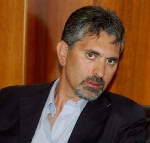 http://www.ragusanews.com//immagini_articoli/20-02-2014/il-presidente-iacono-modica-sia-tribunale-dei-minori-500.jpg