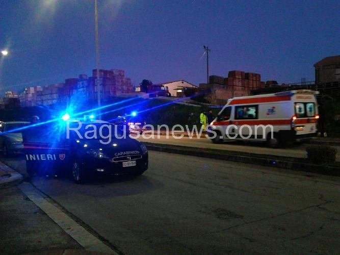 https://www.ragusanews.com//immagini_articoli/20-02-2015/carabiniere-muore-di-infarto-mentre-fa-jogging-500.jpg