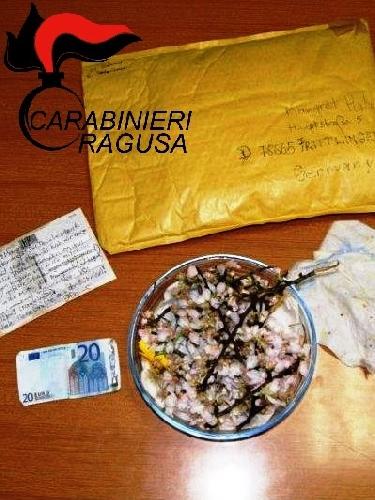 http://www.ragusanews.com//immagini_articoli/20-02-2016/allarme-bomba-alle-poste-erano-fiori-di-mandorlo-500.jpg