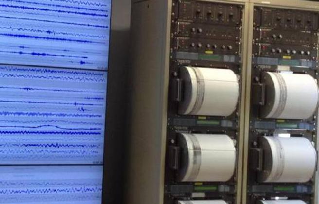 http://www.ragusanews.com//immagini_articoli/20-02-2017/scossa-terremoto-catanese-scuole-evacuate-420.jpg