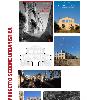 https://www.ragusanews.com//immagini_articoli/20-02-2018/fornace-sampieri-oggetto-studio-firenze-100.png