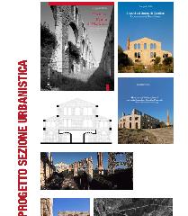 https://www.ragusanews.com//immagini_articoli/20-02-2018/fornace-sampieri-oggetto-studio-firenze-240.png