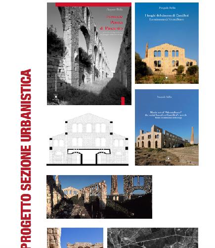 https://www.ragusanews.com//immagini_articoli/20-02-2018/fornace-sampieri-oggetto-studio-firenze-500.png