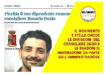 https://www.ragusanews.com//immagini_articoli/20-02-2018/grillini-chiedono-consigliere-dezio-dimettersi-240.jpg
