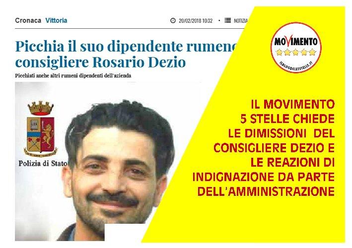 https://www.ragusanews.com//immagini_articoli/20-02-2018/grillini-chiedono-consigliere-dezio-dimettersi-500.jpg