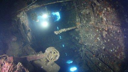 https://www.ragusanews.com//immagini_articoli/20-02-2018/nave-seconda-guerra-mondiale-canale-sicilia-foto-240.jpg