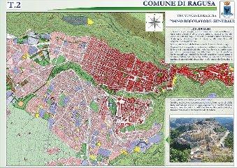 https://www.ragusanews.com//immagini_articoli/20-02-2018/ragusa-fratelli-italia-avanti-cosi-240.jpg