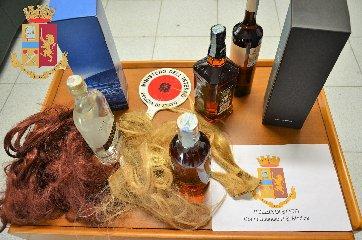 https://www.ragusanews.com//immagini_articoli/20-02-2019/whiskey-soda-240.jpg