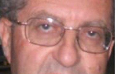 https://www.ragusanews.com//immagini_articoli/20-02-2020/maria-scrisse-figlia-papa-ha-gli-occhi-diavolo-240.jpg