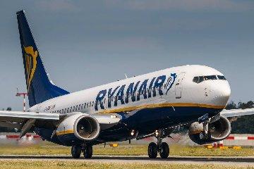 https://www.ragusanews.com//immagini_articoli/20-02-2020/ryanair-nessun-atterraggio-di-emergenza-a-catania-240.jpg