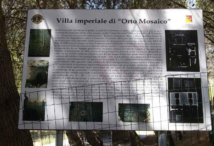 https://www.ragusanews.com//immagini_articoli/20-02-2021/1613857392-si-restaura-la-villa-romana-di-orto-mosaico-1-500.jpg