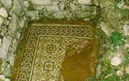 https://www.ragusanews.com//immagini_articoli/20-02-2021/1613857392-si-restaura-la-villa-romana-di-orto-mosaico-2-280.jpg