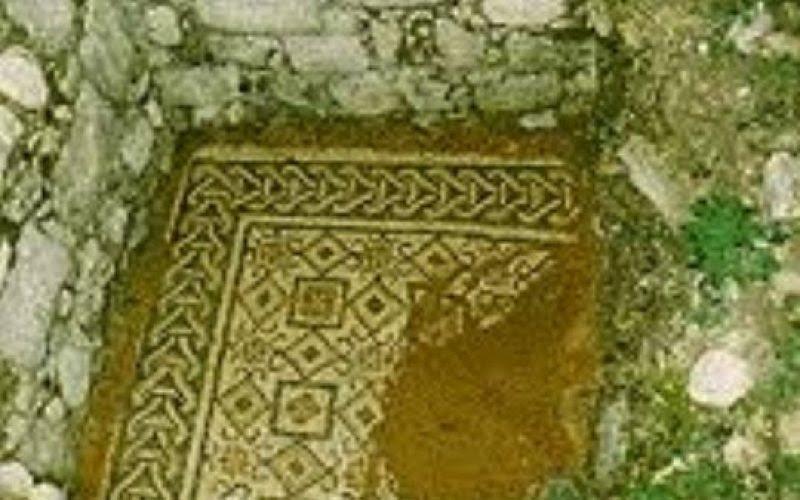 https://www.ragusanews.com//immagini_articoli/20-02-2021/1613857392-si-restaura-la-villa-romana-di-orto-mosaico-2-500.jpg