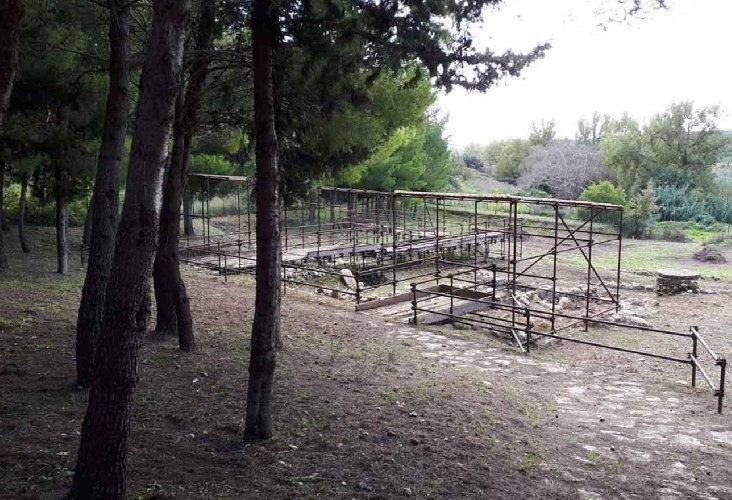 https://www.ragusanews.com//immagini_articoli/20-02-2021/1613857392-si-restaura-la-villa-romana-di-orto-mosaico-3-500.jpg