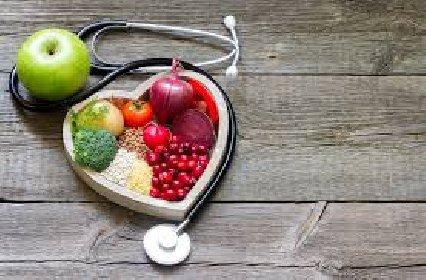 https://www.ragusanews.com//immagini_articoli/20-02-2021/colesterolo-e-dieta-come-scegliere-quella-giusta-280.jpg