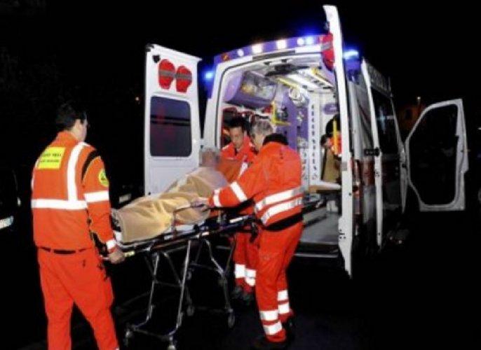 https://www.ragusanews.com//immagini_articoli/20-02-2021/incidente-a-comiso-30enne-positivo-ad-alcol-e-droga-e-grave-500.jpg