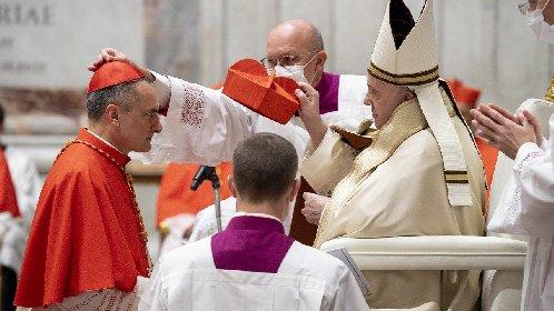 https://www.ragusanews.com//immagini_articoli/20-02-2021/papa-francesco-sceglie-un-ingegnere-come-suo-vice-in-vaticano-280.jpg