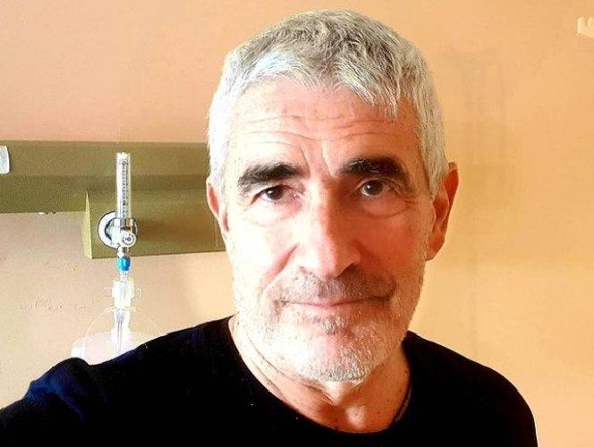 https://www.ragusanews.com//immagini_articoli/20-02-2021/pierferdinando-casini-dimesso-da-ospedale-ancora-positivo-covid-500.jpg