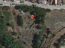 https://www.ragusanews.com//immagini_articoli/20-02-2021/si-restaura-la-villa-romana-di-orto-mosaico-100.jpg