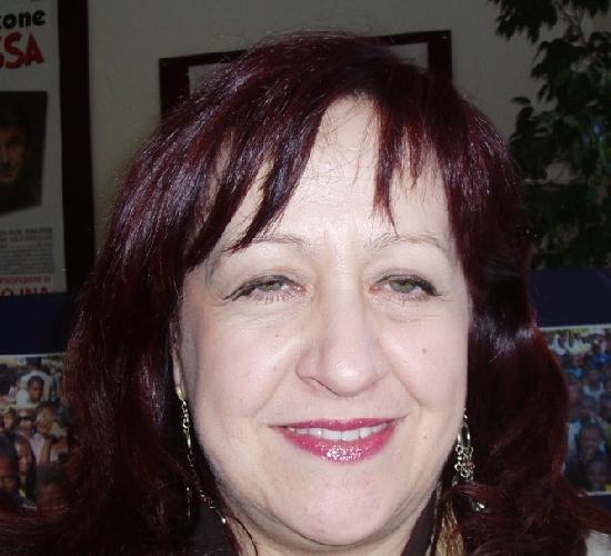 https://www.ragusanews.com//immagini_articoli/20-03-2009/la-mia-scuola-per-la-giustizia-lezioni-di-legalita-500.jpg