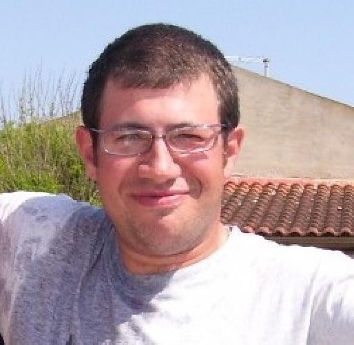 https://www.ragusanews.com//immagini_articoli/20-03-2013/morte-di-ciccio-veneziano-linvestitore-condannato-a-due-anni-500.jpg