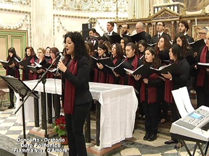 http://www.ragusanews.com//immagini_articoli/20-03-2014/un-oratorio-corale-alla-badia-di-ragusa-500.jpg
