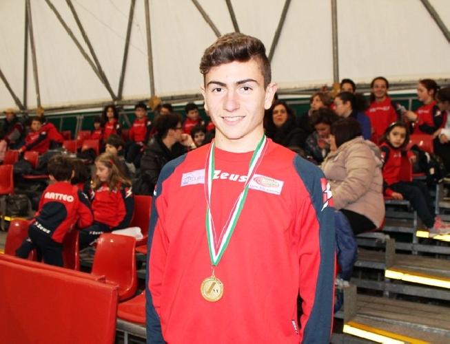 https://www.ragusanews.com//immagini_articoli/20-03-2015/michele-maltese-campione-italiano-di-corsa-campestre-500.jpg