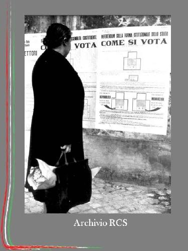 https://www.ragusanews.com//immagini_articoli/20-03-2017/inaugurata-mostra-voto-donne-500.jpg