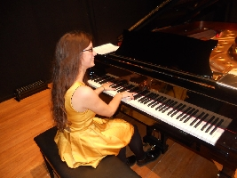 http://www.ragusanews.com//immagini_articoli/20-03-2017/recital-pianistico-benedetta-conte-200.jpg