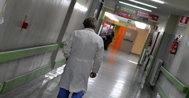 http://www.ragusanews.com//immagini_articoli/20-03-2017/sanita-appalto-milioni-quindici-coinvolti-sono-politici-200.jpg