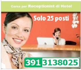 https://www.ragusanews.com//immagini_articoli/20-03-2018/corso-receptionist-hotel-euro-240.png