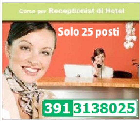 https://www.ragusanews.com//immagini_articoli/20-03-2018/corso-receptionist-hotel-euro-500.png