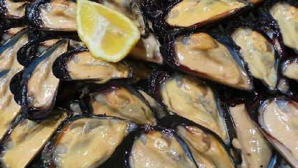 https://www.ragusanews.com//immagini_articoli/20-03-2018/cozze-vive-spagna-contaminate-escherichia-coli-ritiro-mercati-240.jpg