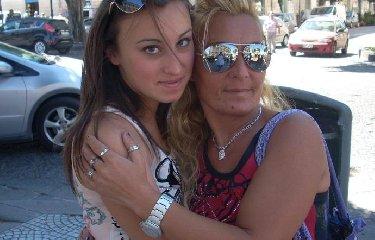 https://www.ragusanews.com//immagini_articoli/20-03-2018/mamma-laura-petrolito-avevo-abbandonato-figlia-240.jpg
