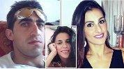 https://www.ragusanews.com//immagini_articoli/20-03-2019/coppia-fidanzati-arrestata-bruciato-viva-nicoletta-100.jpg