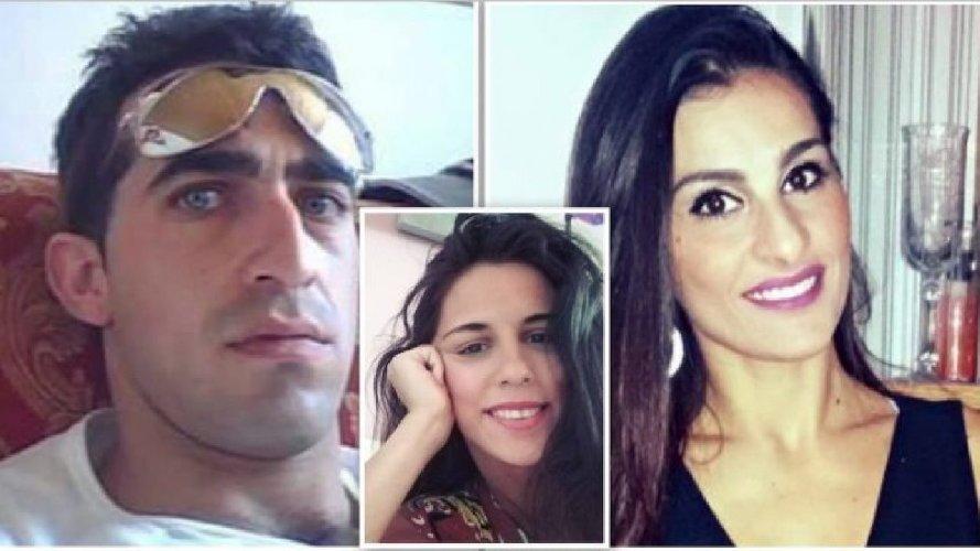 https://www.ragusanews.com//immagini_articoli/20-03-2019/coppia-fidanzati-arrestata-bruciato-viva-nicoletta-500.jpg