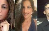 https://www.ragusanews.com//immagini_articoli/20-03-2019/nicoletta-attirata-una-trappola-amica-fidanzata-suo-100.jpg